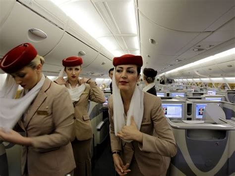 88 best images about and elegance emirates