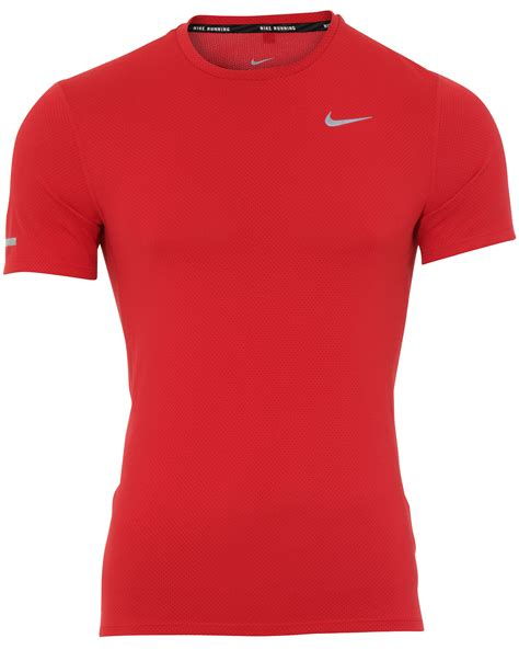 Aeon 01 T Shirt Sleeve Avail In 15 Colours new nike dri fit contour mens running sleeve top t shirt all sizes ebay