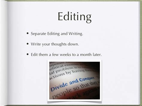 write a dissertation in a week how to write a dissertation in 3 weeks www emescn net
