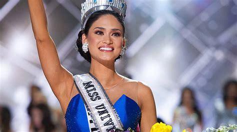 imagenes de miss filipinas en miss universo 191 la pareja m 225 s guapa del universo fotos de la miss