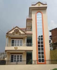 best home design in nepal modern house real estate in nepal house in kathmandu