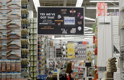 bath bed and beyond locations bed bath beyond may discontinue paper coupons money