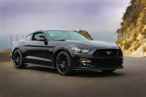 Ford Mustang Gt 2015 Driven 2015 Ford Mustang Gt Ny Daily News