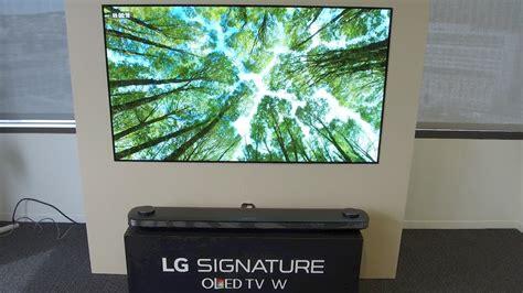 Lg 49uj632t 49 Inch Uhd 4k Smart Tv Magic Remote Web Os 3 5 77 lg 77w7 signature oled tv 4k 70 new arrivals lg