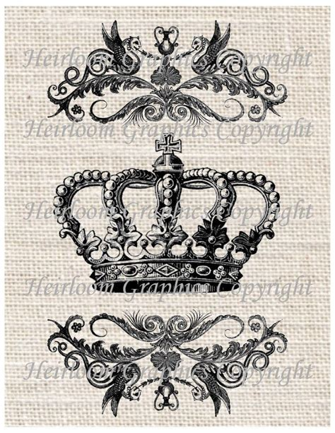 iron crown tattoo 1000 ideas about crown on wrist on