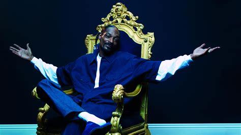 Snoop Dogs Criminal Record Snoop Dogg Fanart Fanart Tv