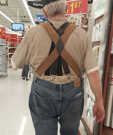 Make No Mistake Six Sigma Suspenders Atlmart Lmart