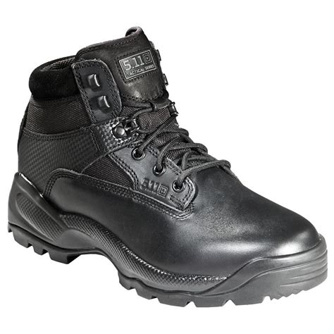 boot c s 5 11 tactical 174 a t a c boots with side zip