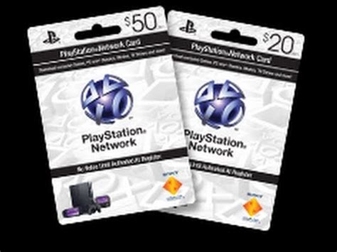 Playstation 3 Gift Card - ria hero playstation 3 gift card giveaway youtube