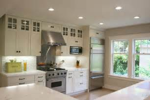 Kitchen Designs With Windows Kitchen Bay Window Ideas Pictures Ideas Tips From Hgtv