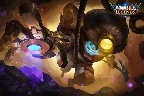 wallpaper hd saber codename storm kumpulan gambar dan wallpaper hd game mobile legends skin