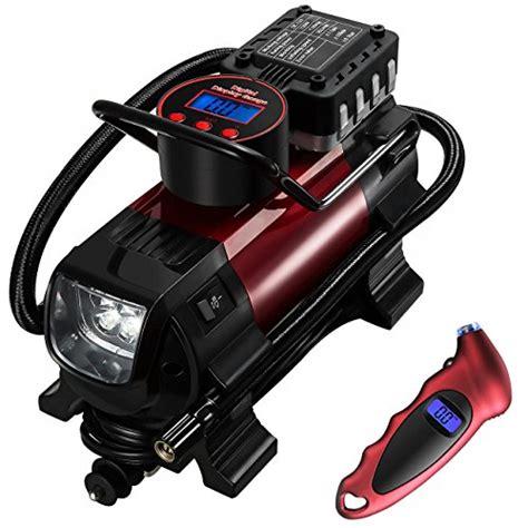 galleon black decker bdcmthpi inflator multi tool attachment
