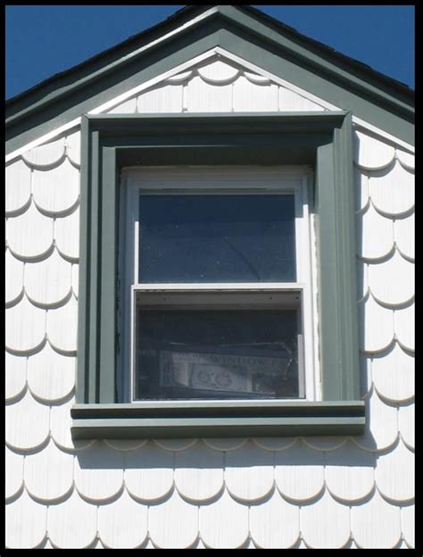 what is the cost of siding a house average vinyl siding installation costs in nj nj discount vinyl siding and home