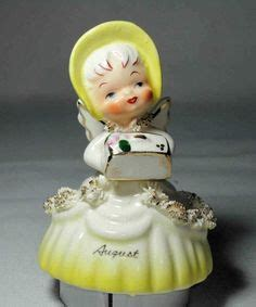 1000+ images about antique porcelain angels from the