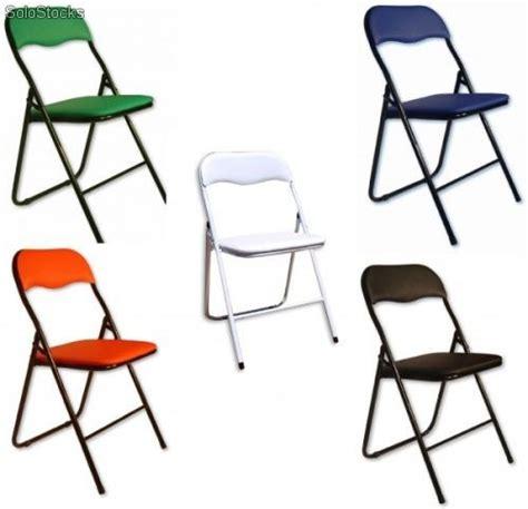 comprar sillas plegables baratas silla plegable de colores barata