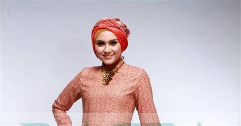 Opulent Dress Ivan Gunawan For Zoya gamis zoya terbaru modern jual busana zoya terbaru by