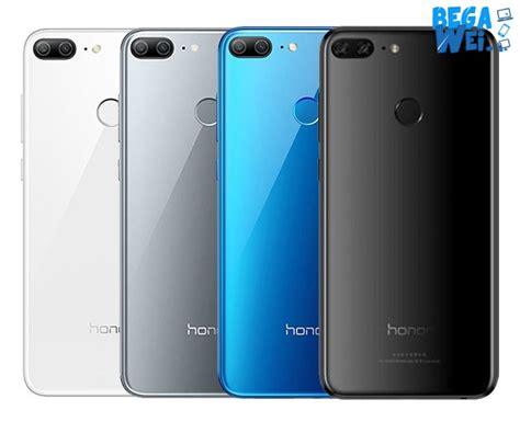 Hp Huawei Lite harga huawei honor 9 lite dan spesifikasi april 2018