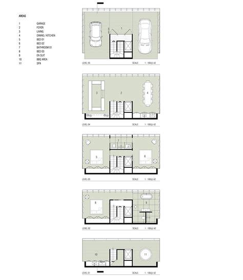 cliff house plans cliff house project l incroyable maison accroch 233 e 224 la