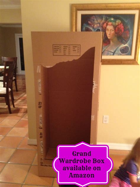 barbie photo booth layout diy photo booth box diy projects