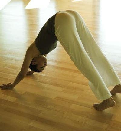 tutorial para hacer yoga en casa c 243 mo hacer yoga en casa