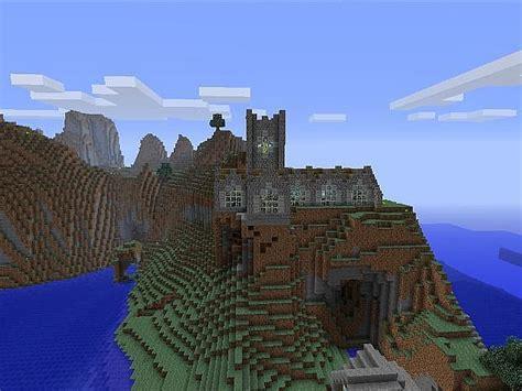 creative minecraft house ideas xbox 360 edition on home home design image ideas minecraft xbox 360 village ideas
