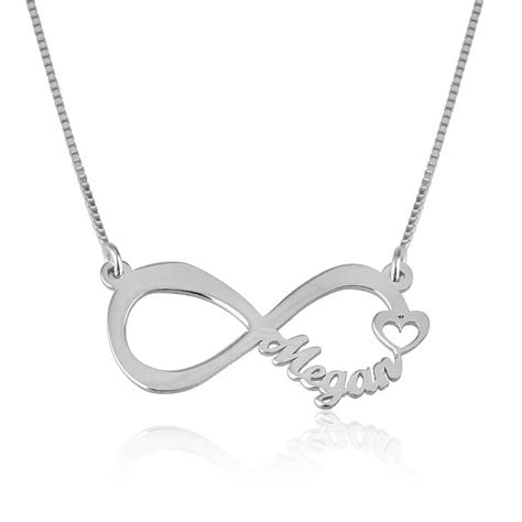 infinity meaning infinity symbol meaning revealed