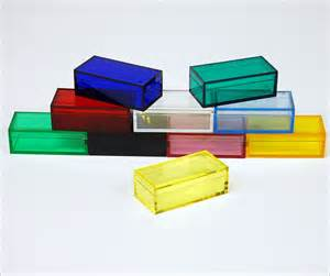 colored plastic colored plastic boxes colored display boxes colored