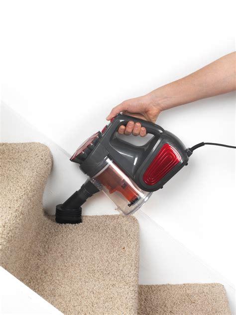 Vacuum Cleaner 2 In 1 beldray vac lite 2 in 1 handheld stick vacuum