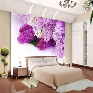 bedroom wall decor cool beds 4 bunk for teenagers with