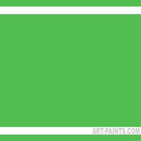 bright paint colors bright green window colors stained glass window paints