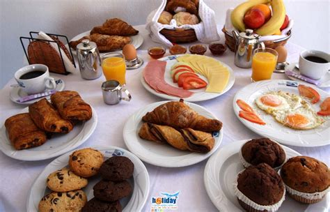 American Breakfast Buffet Www Pixshark Com Images America Breakfast Buffet