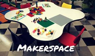 White Executive Desks What Is A Makerspace Interior Concepts