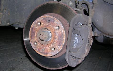 Bremssattel Lackieren Temperatur by Bremssattel Lackieren Seite 6 Ka Ford Community