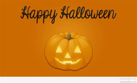 sayings happy halloween pictures wallpapers images