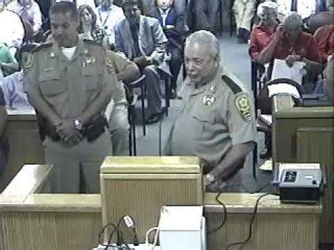Hidalgo County Court Search Hidalgo County Sheriff S Office Ape Operation Presented With Resolution From