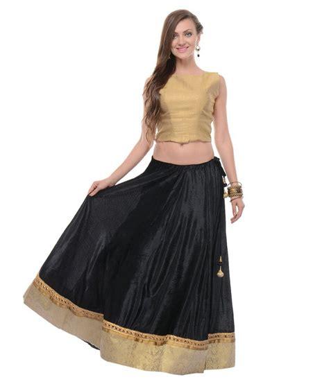 Buy 1 Skirt Get 1 Velvet Wide Skirt buy black velvet maxi skirt at best prices in india snapdeal