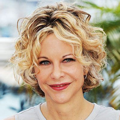 meg hairstyles city of meg ryan s changing looks