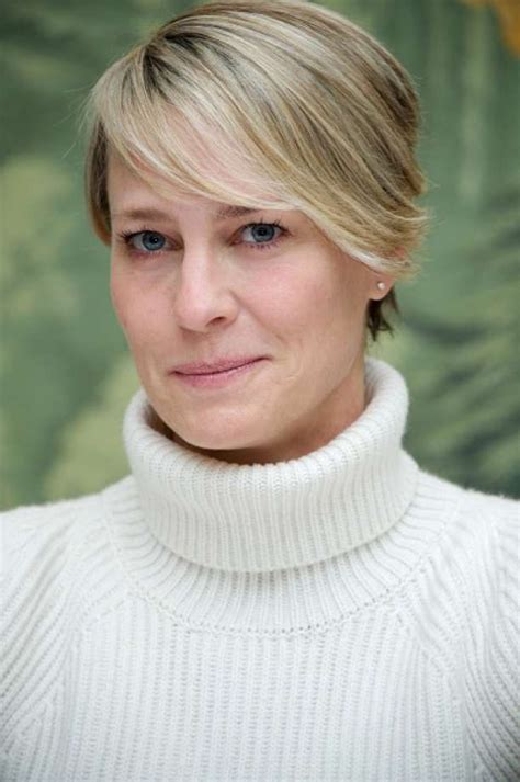 haircut whitney tx houston texas celebrity cuts robin wright plays a powerful