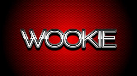 how to install kodi on firestick the 2018 step by step for every beginner to install kodi on firestick jailbreak firestick tips and tricks amazing add ons and more books how to install kodi 17 wookie build wizard on firestick