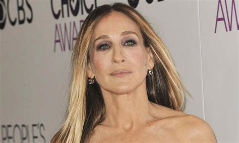 Latest Trends by Sarah Jessica Parker To Open Las Vegas Sjp Store This Summer