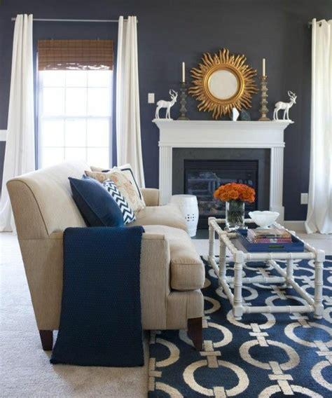 blaue teppiche sch 246 ne blaue teppiche archzine net
