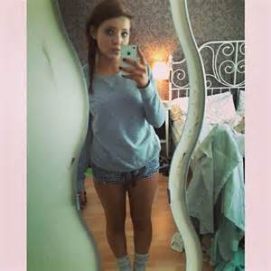 Girl selfie images amp pictures becuo