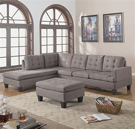 Cocolatte Cl 701 Iconic Grey coaster home furnishings 502812 casual loveseat chocolate
