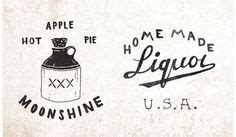 printable moonshine label 1000 images about canning lables on pinterest canning