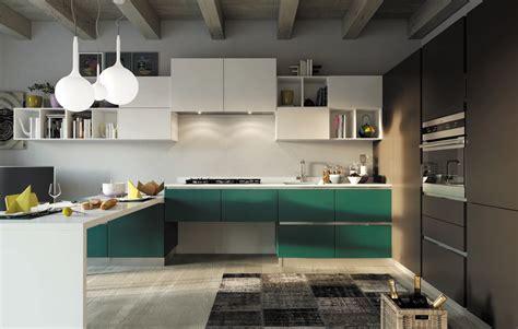 altezza tavolo da cucina non colazione i mille vantaggi bancone in cucina