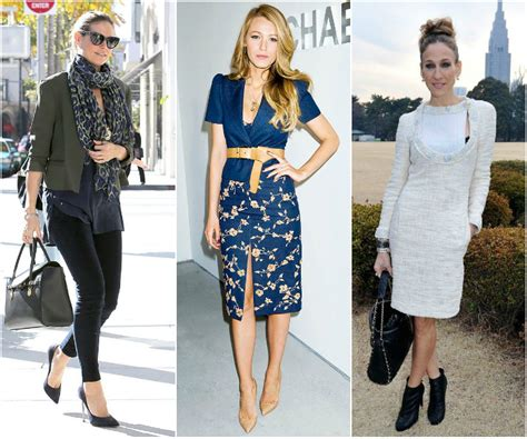 celebrity style high fashion style how to s fashion blogger sophie at