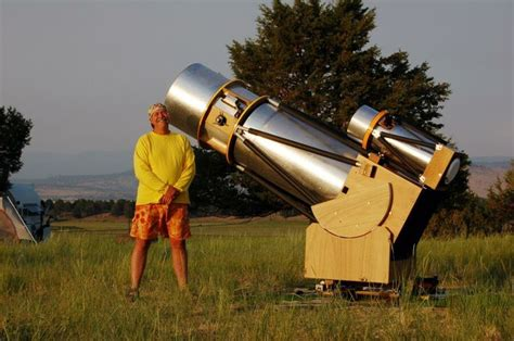 Finder Dob 17 Best Images About Dobsonian Telescopes On