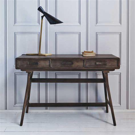 Uk Home Decor graham and green nordic desk wood furniture biz