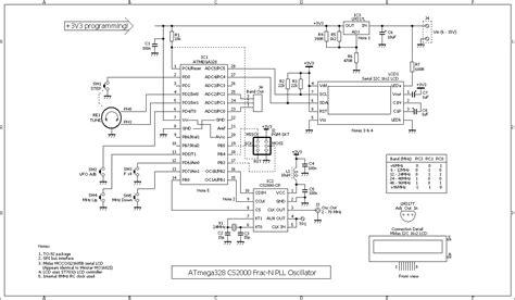 centurion cs 2000 wiring diagram 32 wiring diagram