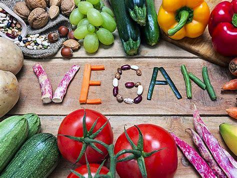 palestra alimentazione dieta vegana per palestra e ragazzi secchi